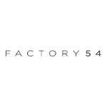 Factory 54