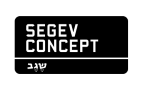 Segev Concept
