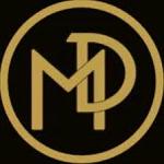 Marcel design