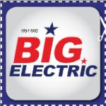 Bigelectric
