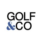 Golfandco