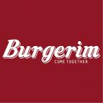 iburgerim
