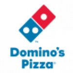 Pizza dominos