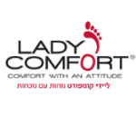 Lady Comfort Outlet