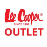 Lee Cooper Outlet