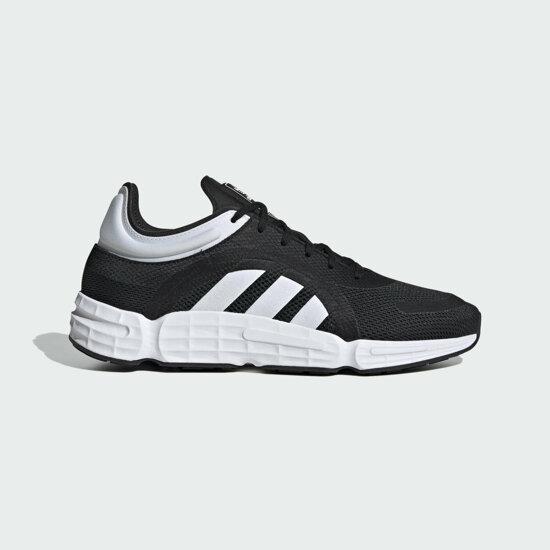 0074631_sonkei-shoes