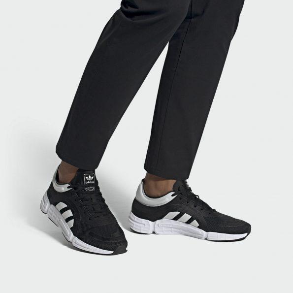 0074632_sonkei-shoes