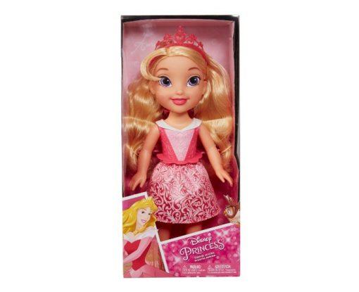 99087TT-DP_Super_Value_Toddler_Aurora_IP_00-510×415-1