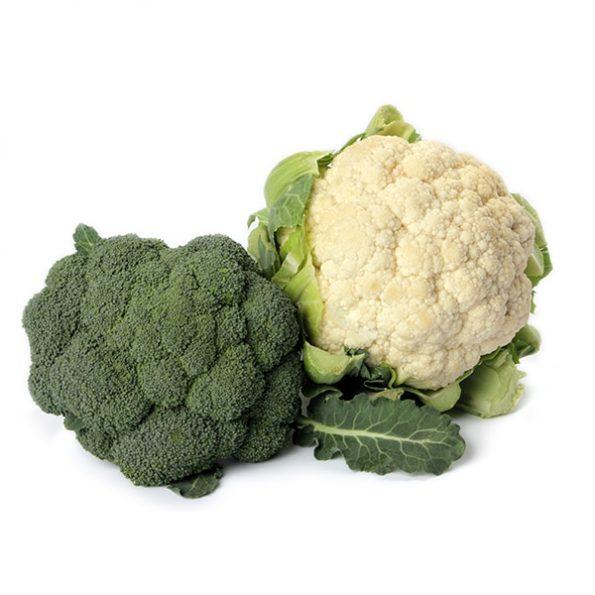 broccoli_cauliflower