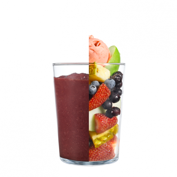 freeze-blueberries-768×768
