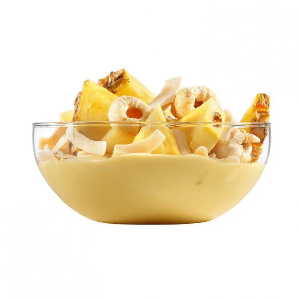pineapple-bowl1-768×768